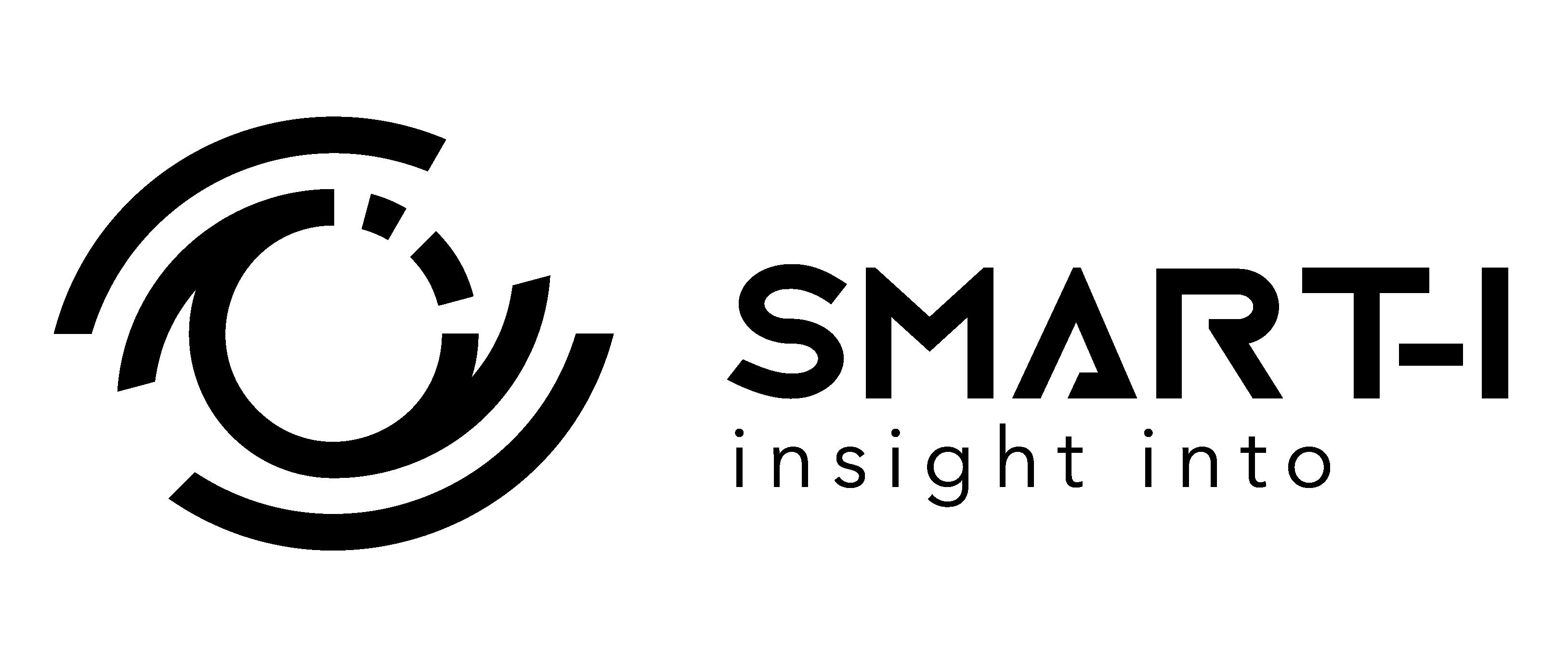 Smart-I logo