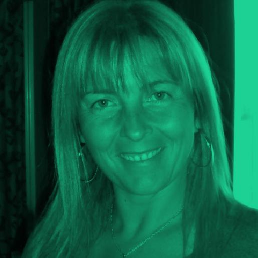 Antonietta Serino