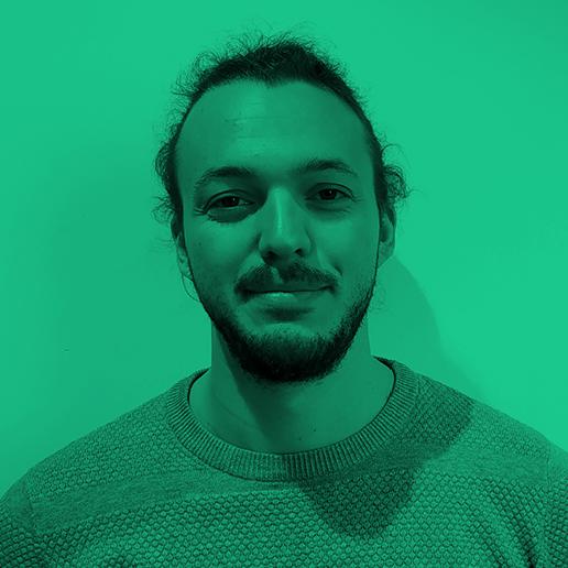 Matteo Massotti